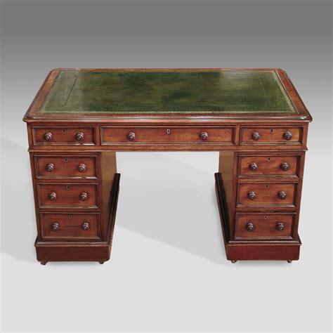 vintage desk ls the best 28 images of vintage desks for sale vintage