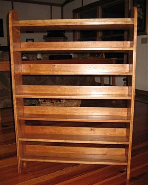 woodworking dvds pdf diy woodworking plans cd cabinet woodworking