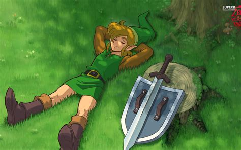 a link to the past nintendo powers a link to the past comic returning this may