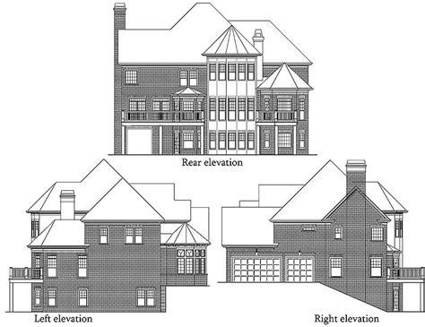 luxury home plans with elevators luxury home plans with elevators 28 images luxury house