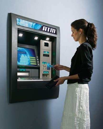atm card machine brazil ranks number one curitiba in