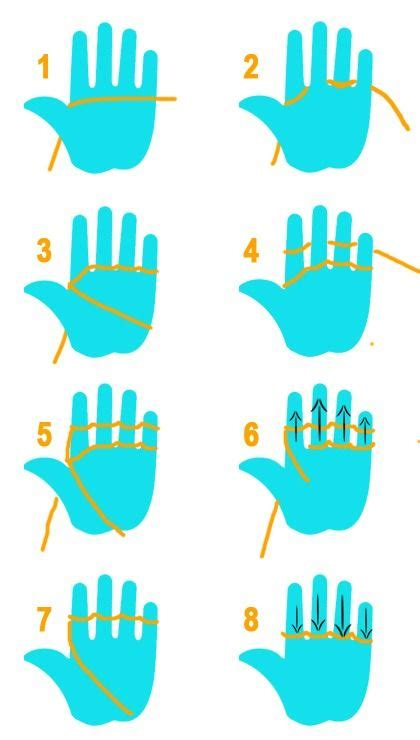 how to knit with fingers for beginners 17 best ideas about finger knitting on finger