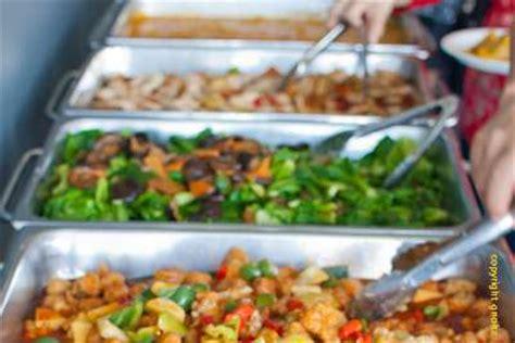 buffet 224 volont 233 chinois et wok grillade avec karaok 233 et un kir vin blanc 224 14 au lieu de 18 50