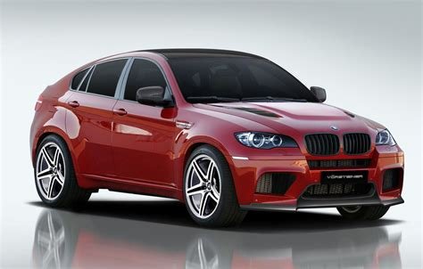Car Wallpapers Bmw X6 bmw x6 car wallpapers car wallpapers