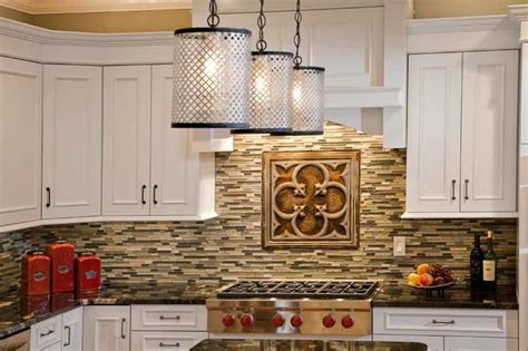 tin ceiling tiles as backsplash tin tile backsplash modern talissa style ideas with
