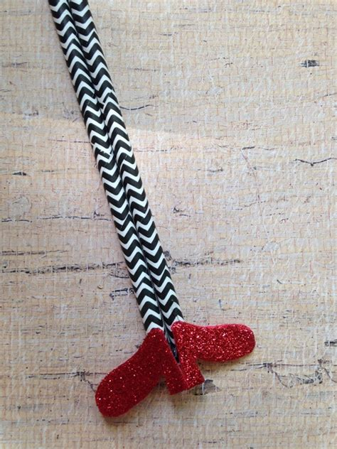 wizard of oz crafts for wizard of oz bookmark craft the kid s review