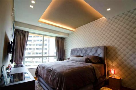 ceiling designs for small bedrooms luxury bedroom ideas for furniture and design 2017