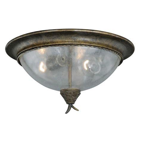 ceiling light mount monterey flush mount ceiling light