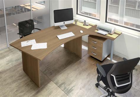 comment choisir bureau cm mobilier de bureau valence drome ardeche rhone isere