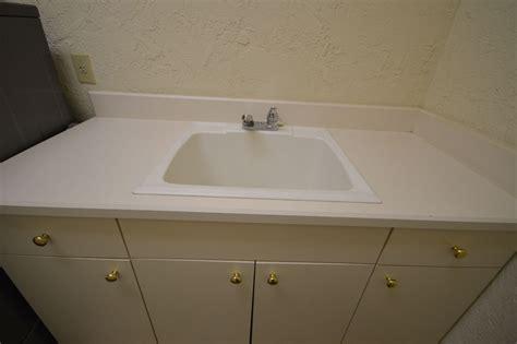 kitchen sink in bathroom sinks outstanding top mount bathroom sinks top mount