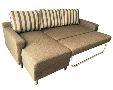 sofa chaise convertible bed kacy fabric convertible sectional sofa bed bed