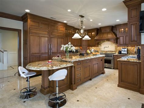 table as kitchen island kitchen island tables design ideas home and lock screen wallpaper