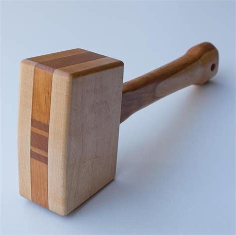 woodworking mallet plan the sh this is woodworking mallet plans
