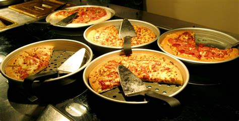 pizza hut lunch buffet menu pizza coupons 6 things you must about pizza hut s