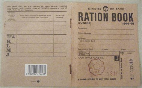 pictures of ration books climate change and global governance khaki specs
