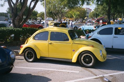 72 Volkswagen Beetle by My 72 Vw Beetle Rip 63 Ragtop Vw Bug Volkswagen