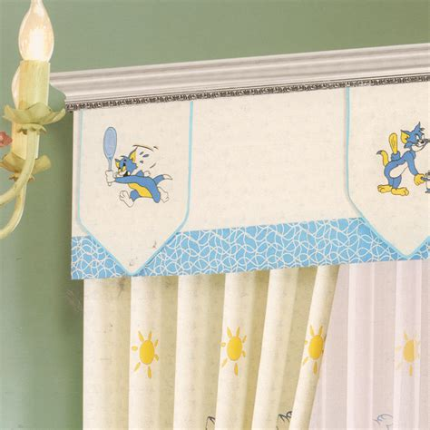 curtains for baby boy nursery patterns baby boy curtains for nursery no valance