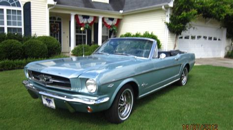 how to sell used cars 1964 ford mustang seat position control 1964 ford mustang convertible for sale near senoia georgia 30276 classics on autotrader