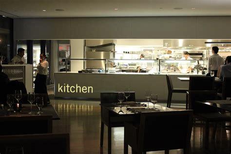 18 restaurant kitchen designs ideas open restaurant kitchen designs