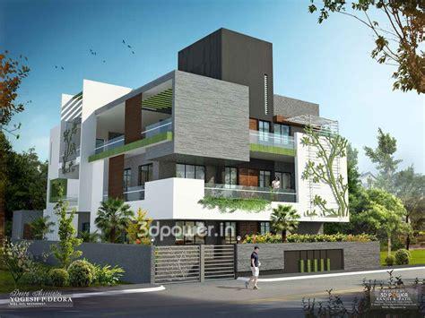 my home designer ultra modern home designs home designs 20 bungalow designs