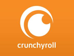 crunchy roll crunchyroll most watched roku channel store