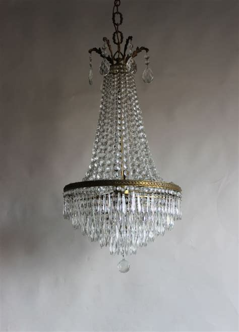 antique chandeliers antique chandeliers added to the website today norfolk