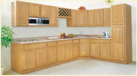 wooden kitchen cabinets designs wooden kitchen cabinets greenvirals style