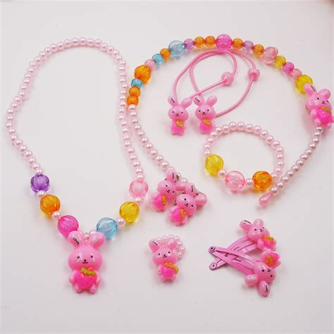 plastic jewelry buy wholesale plastic jewelry from china