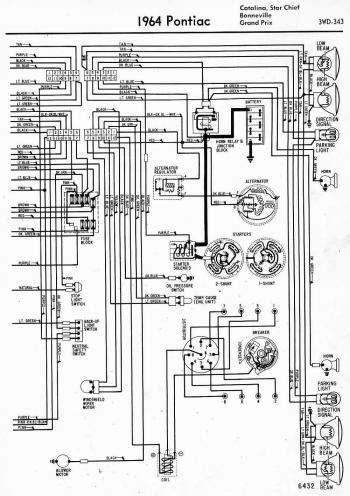 free download parts manuals 1980 pontiac grand prix free book repair manuals 100 alternator fuse 100 free engine image for user manual download