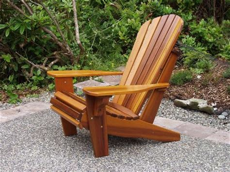 adirondack chairs cedar wood adirondack chairs with design ideas home with