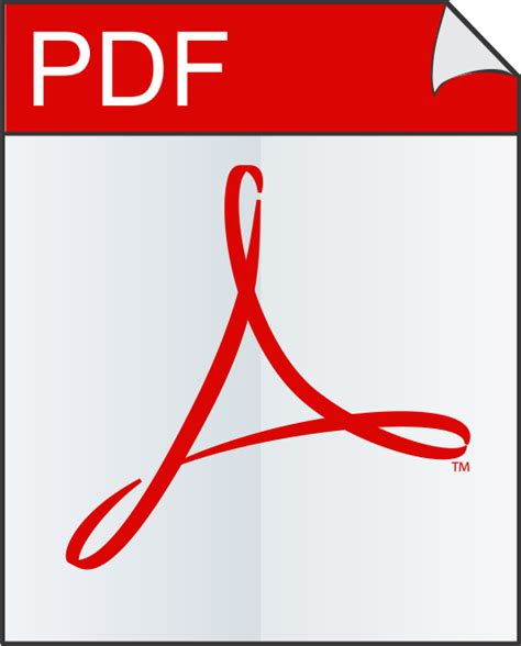 pdf with pictures what is the best pdf management app for healthcare