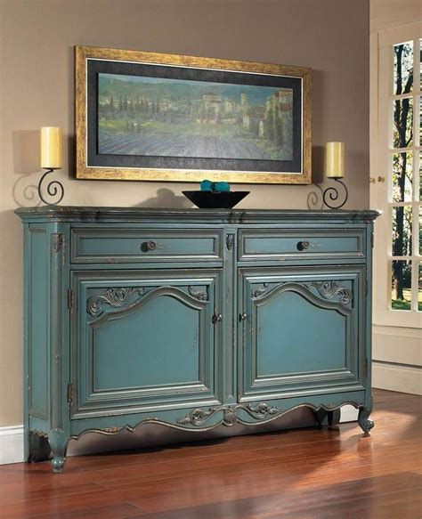 painted furniture best 25 blue painted furniture ideas on