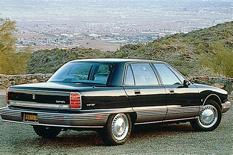 free service manuals online 1996 oldsmobile 98 electronic toll collection service manual how cars engines work 1996 oldsmobile 98