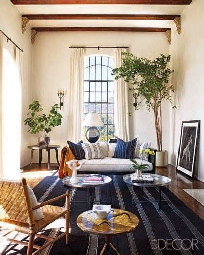 colonial style homes interior best 25 interior ideas on