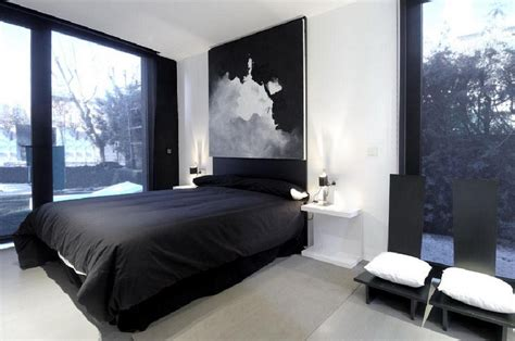 mens bedroom ideas men s bedroom decorating ideas room decorating ideas
