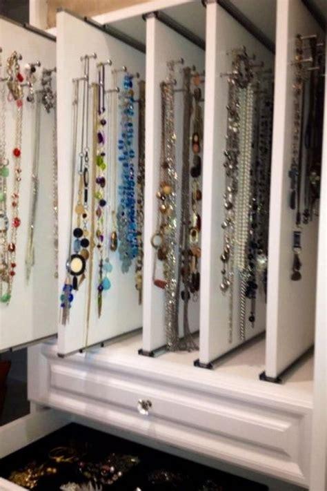 jewelry storage 30 creative jewelry storage display ideas hative