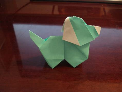 origami things for free coloring pages origami for everyone origami stuff