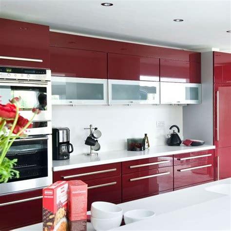 kitchen colour design best 20 kitchen cabinets ideas on