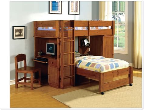 loft beds with desk and stairs loft bed with desk and stairs bedding sets
