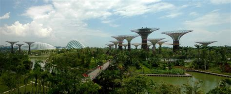 urban architecture now gardens of the future