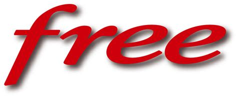 free with pictures image logo free