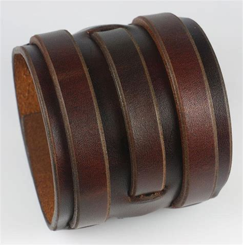 leather wristbands for leather wristbands and bracelets for or leatherpunk