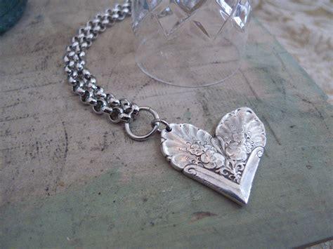 silver spoon jewelry silver spoon jewelry dallas marker center wholesale