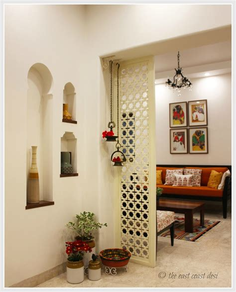 south indian home decor the east coast keeping it elegantly eclectic home tour