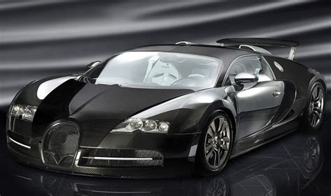 How Much Is A Bugati by How Much Do Bugatti S Cost 24 Background Wallpaper