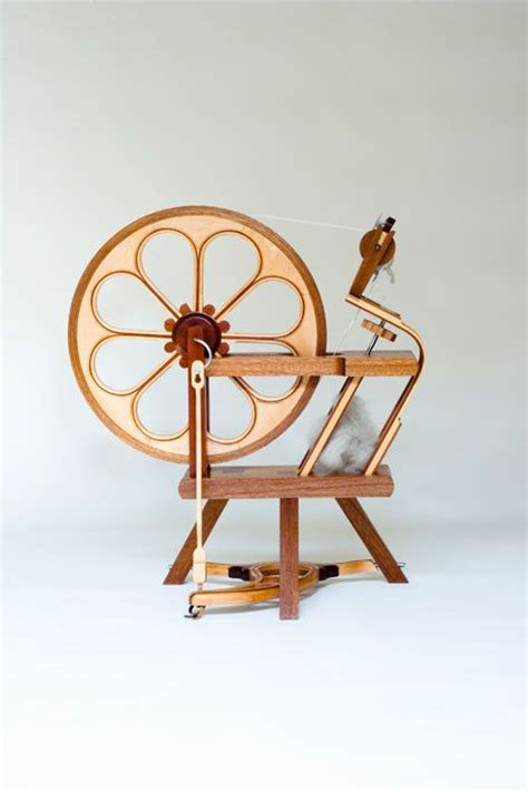 spinning wheel woodworking plans free spinning wheel woodworking plans woodworking