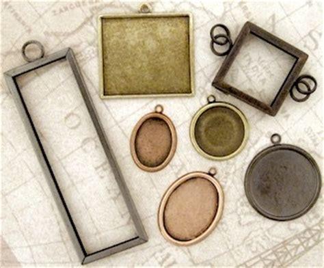 photo jewelry supplies how to make steunk jewelry jewelry journal