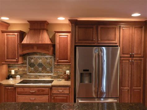 kraftmaid kitchen cabinets review image mag