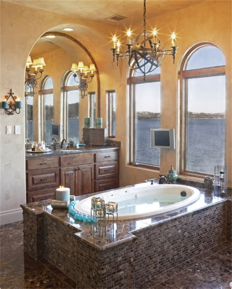 world bathroom design world bathroom design ideas room design ideas