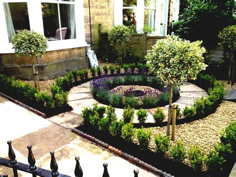 small front garden ideas uk low maintenance landscaping ideas for front yard australia